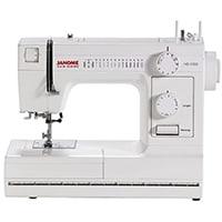 Janome HD1000 Sewing Machine