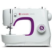 Singer M3500 Sewing Machine